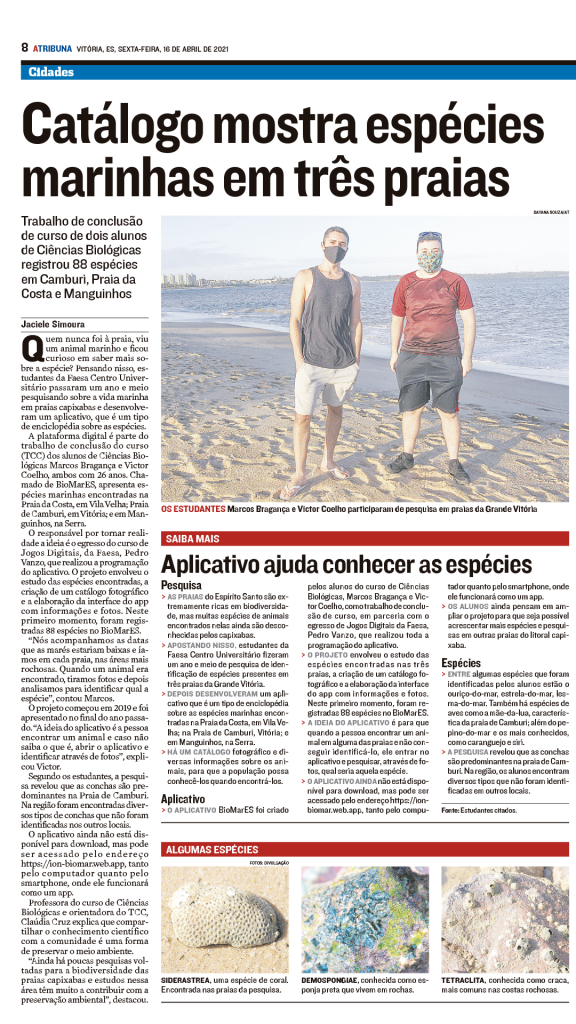 Jornal_atribuna_16-04-21-576x1024