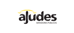 AJUDES-2