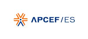APCEF-ES-1