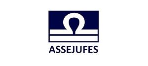 ASSEJUFES-1