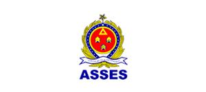 ASSES-1