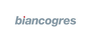 BIANCOGRES-2
