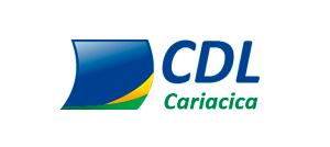 CDL-CARIACICA-2