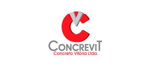 CONCREVIT-1