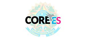CORE-ES