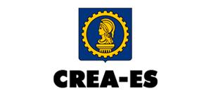 CREA-3
