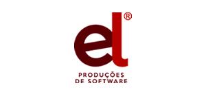 EL-SOFTWARE-1