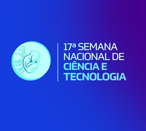 FAESA participa da 17ª Semana Estadual de Ciência e Tecnologia com 7 trabalhos aprovados (1)
