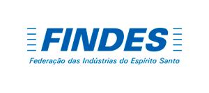 FINDES-2