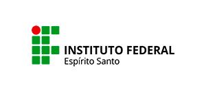 IFES-1