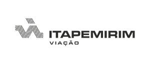 ITAPEMIRIM-2
