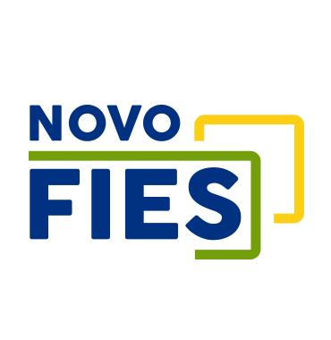 NOVO-FIES-TROCAR