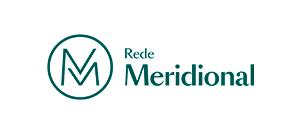 REDE-MERIDIONAL-1