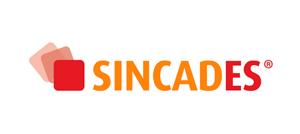 SINCADES-2