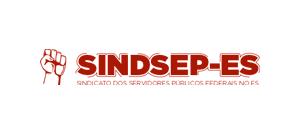 SINDESPES