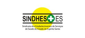 SINDHES-1