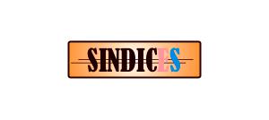 SINDICES-1