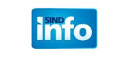 SINDINFO