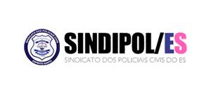 SINDPOL-ES