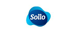 SOLLO-2