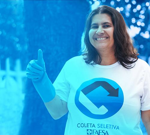 Site_ColetaSeletiva