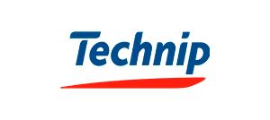 TECHNIP-3