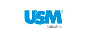 USM-1