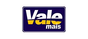 VALEMAIS-1
