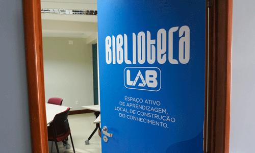 biblioteca-lab_03