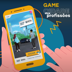 game-cidade-profissoes