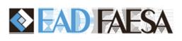 logo_ead