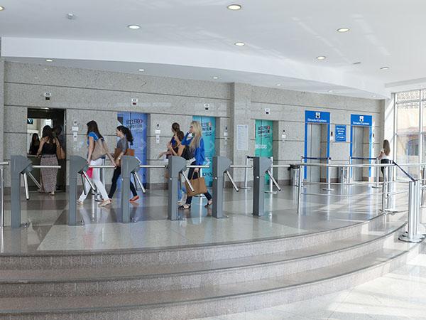 imagem-campus-faesa-2